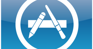 Mikil aukning niðurhals í App Store