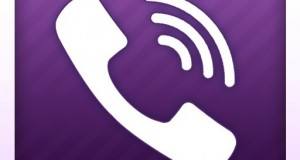 Viber – Ódýrari símtöl yfir net