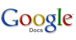 Google docs – Office pakkinn einfaldaður í skýinu