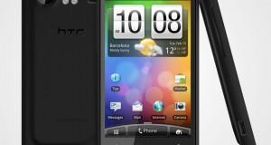 HTC Incredible S – Stendur hann undir nafni ?