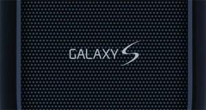 Uppfært: Samsung símar bannaðir í Evrópu
