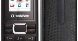 Aftur til fortíðar – Vodafone 246