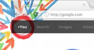 Er kominn tími til að taka mark á Google+