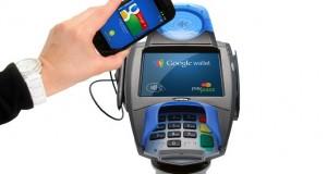 Google Wallet formlega kynnt til sögunnar