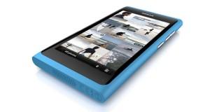 Nokia N9 væntanlegur til Íslands!