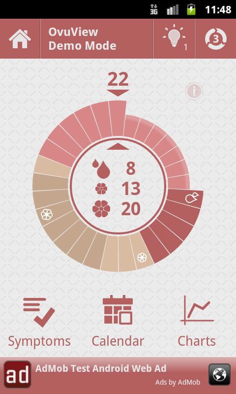 Скачать производственный календарь на год бесплатно в excel - www.poegosledam.ru - Программы отчетности