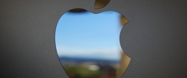 Apple iPhone kynning í beinni !