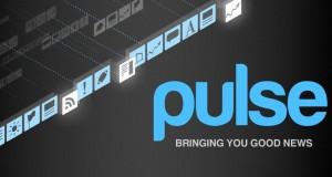 Pulse News – Flottasta fréttaforritið
