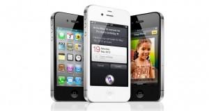 Er iPhone 4S vonbrigði?