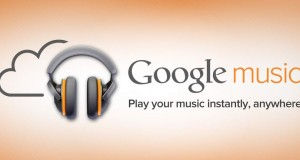Google Music komið úr beta – Myndband