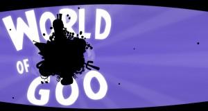 Einn besti leikur samtímans kominn á Android! – World of Goo