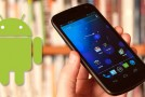Til hamingju með nýja Android símann – hvað nú?
