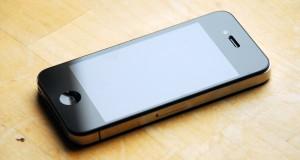 Fékkstu iPhone í jólagjöf? Þetta þarftu að vita