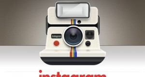 Instagram er iPhone app ársins