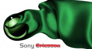 Sony Ericsson tekur U beygju