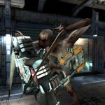 dead-space-android-phone-screen01_656x369