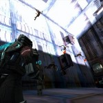 dead-space-android-phone-screen04_656x369
