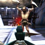 dead-space-android-phone-screen05_656x369