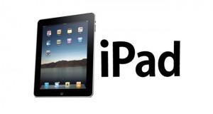 Nýr iPad kynntur í dag – við hverju má búast?