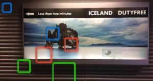 Myndaleitið og þér munuð finna