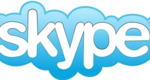 Skype komið fyrir Windows Phone 7