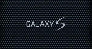 Galaxy SIII lekið í myndbandi