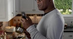 Nýjar iPhone 4S auglýsingar – Siri aðstoðar stjörnurnar