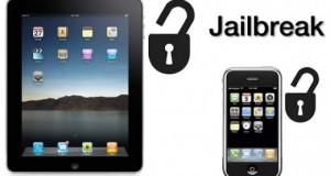 100 ástæður til að keyra jailbreak á iOS tækið þitt