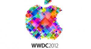 Verður nýr Apple iPhone kynntur 11. júní?