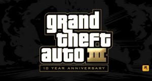 GTA3 fyrir Android og iOS – Bylting í vasann