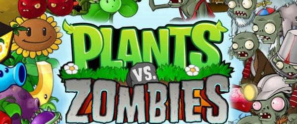 Plants vs. Zombies – Umfjöllun