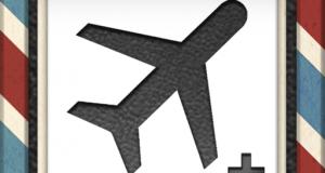 Flight+ gæti einn daginn orðið ómissandi [Umfjöllun]