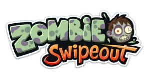 Hakkaðu uppvakninga í spað með Zombie Swipeout