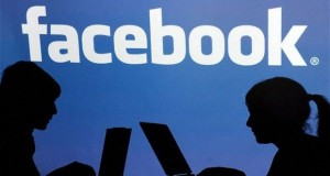 Uppfærsla sem allir hafa beðið eftir. Facebook appið uppfært í iPhone og iPad