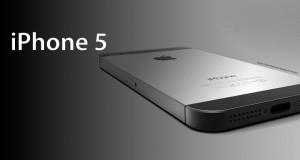 Sala hafin á aukahlutum fyrir iPhone 5