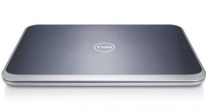 Dell Inspiron 14z umfjöllun
