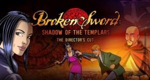 Broken Sword serían með spennandi frumraun á Android