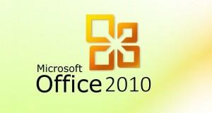 Microsoft Office í iPhone og Android
