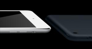 iPad mini umfjöllun: þægilegri iPad