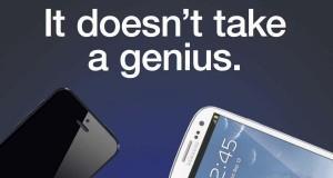 Samsung Galaxy S3 söluhæsti sími heims