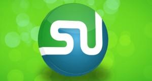 StumbleUpon – dettu inn á skemmtilegu hluta netsins