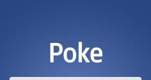 Potaðu í Facebook vinina með nýju appi