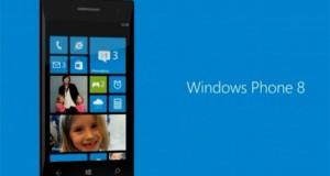 Windows Phone 8 umfjöllun