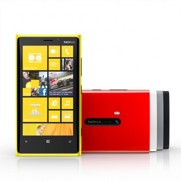 700-nokia-lumia-920-color-range