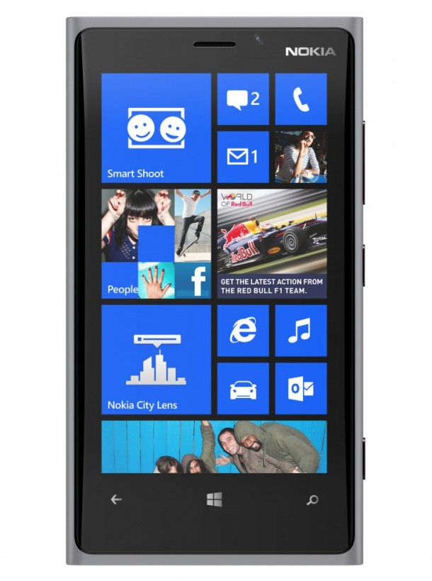700-nokia-lumia-920-grey-front