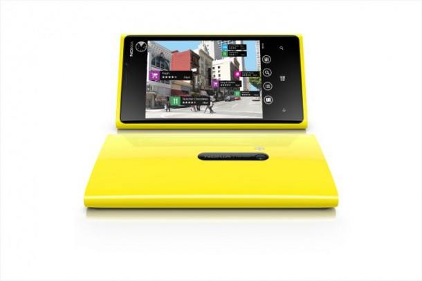 700-nokia-lumia-920-yellow-portrait