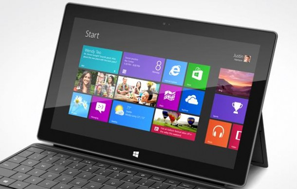 Microsoft-Surface-Tablet-display
