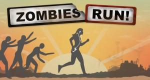 Zombies Run 2 væntanlegur í vor