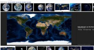 Myndaleit Google tekur stakkaskiptum