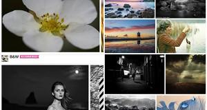 Færðu Instagram myndir á Flickr